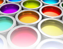 Paints and Coating