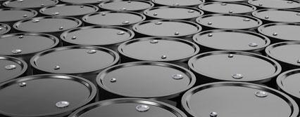 Químicos para Otras Industrias
